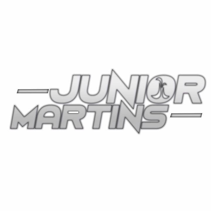 Dj junior martins Tour Dates