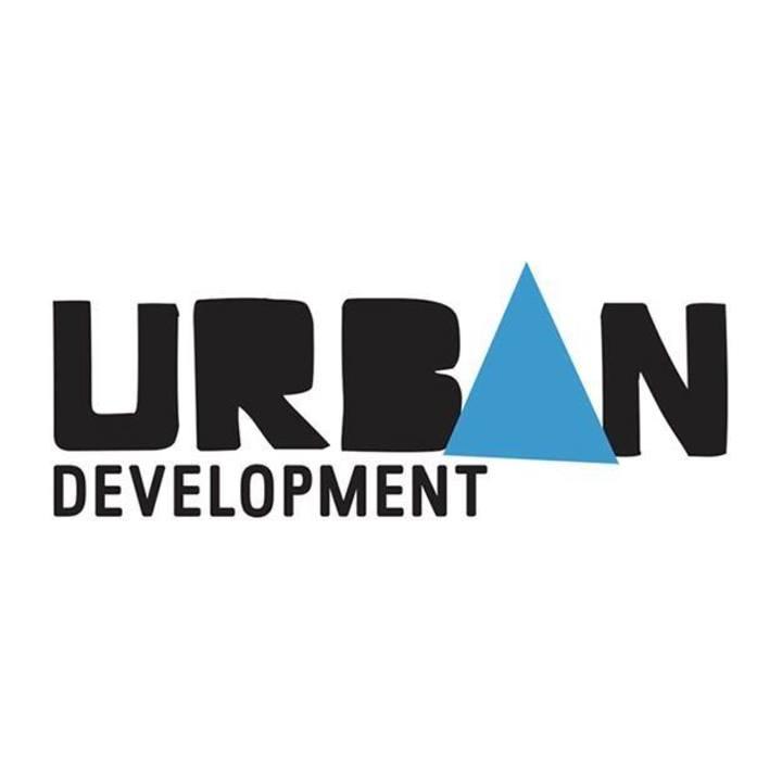 Urban Development Tour Dates