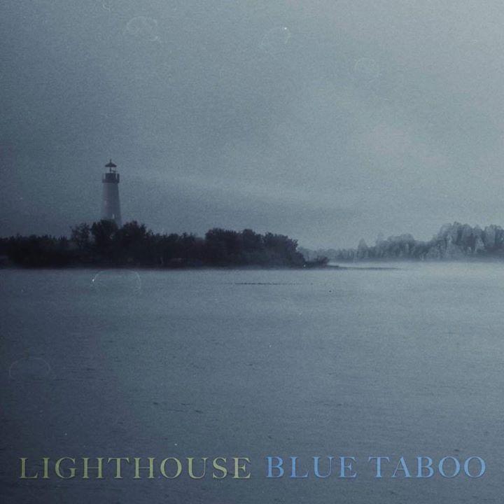 Blue Taboo Tour Dates