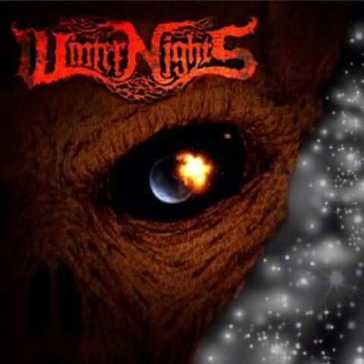 Winter Nights Tour Dates
