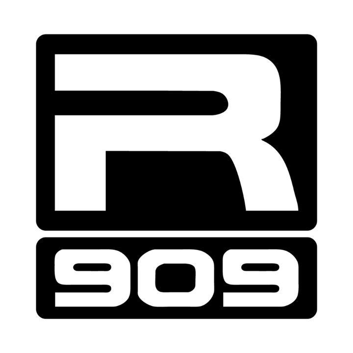 randy909 Tour Dates