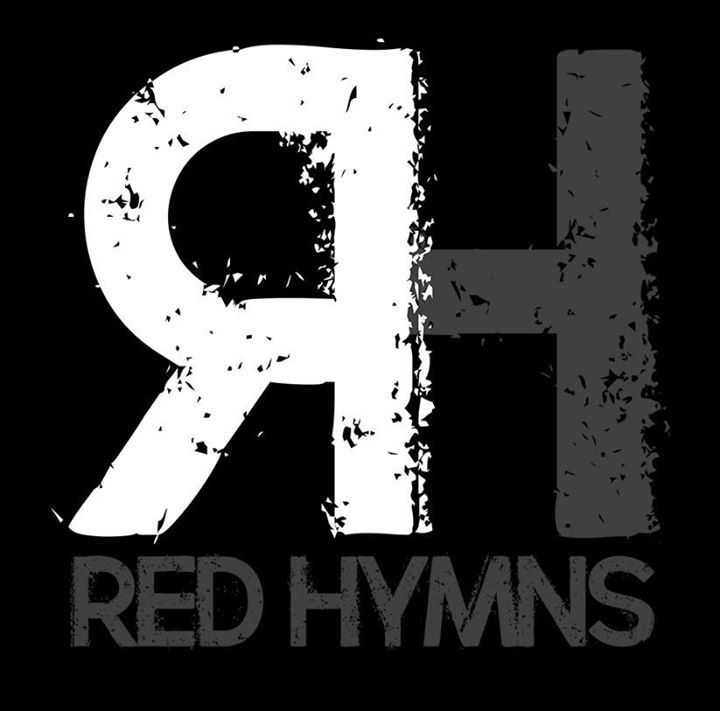 Red Hymns @ White Eagle Hall - Jersey City, NJ