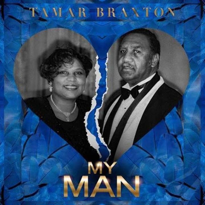 Tamar Braxton-Herbert Tour Dates