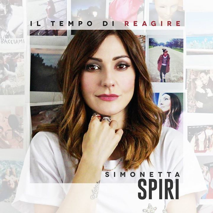 Simonetta Spiri Tour Dates