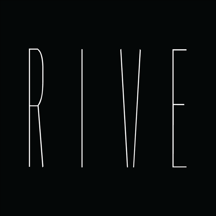 Rive (UK) Tour Dates