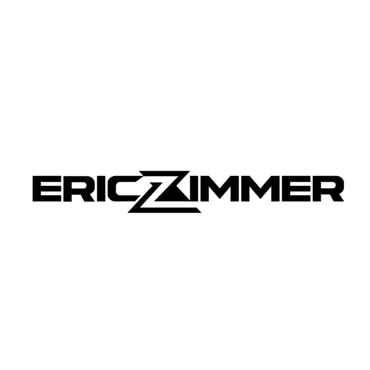 Eric Zimmer Tour Dates