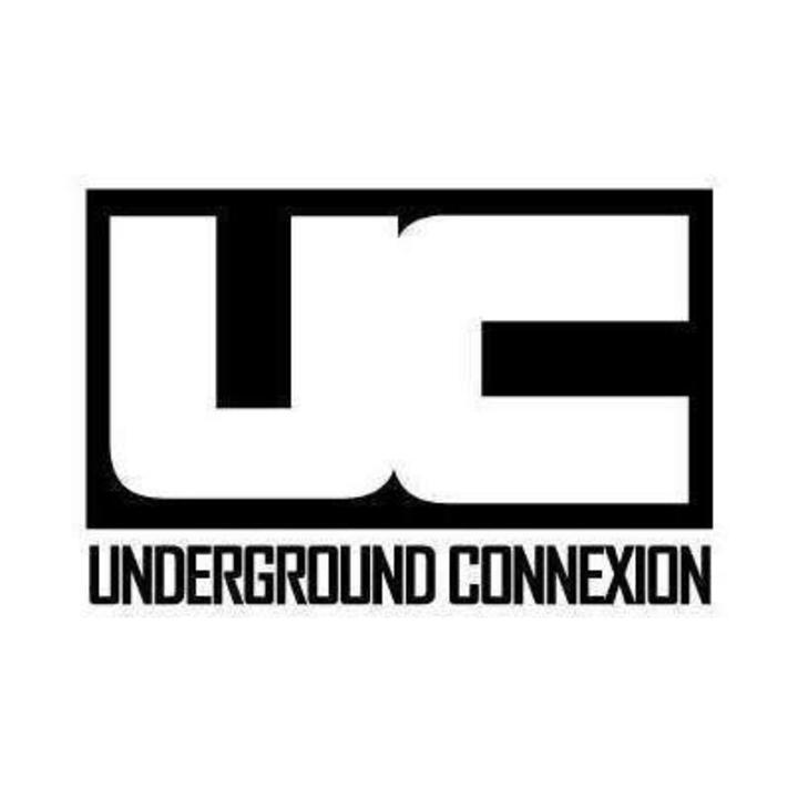 UNDERGROUND CONNEXION Tour Dates