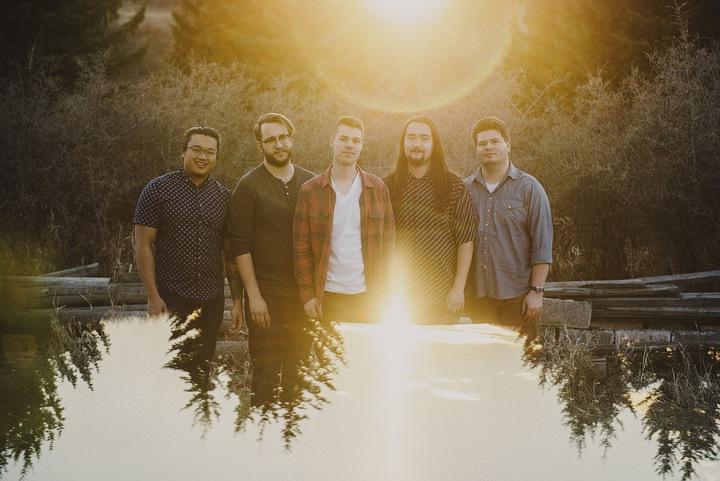Bears In Hazenmore Tour Dates