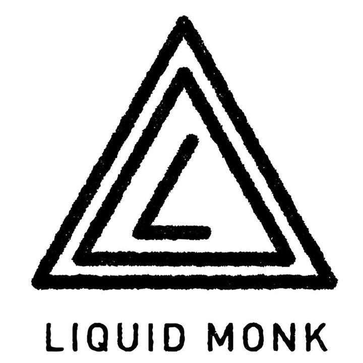 Liquid Monk Tour Dates