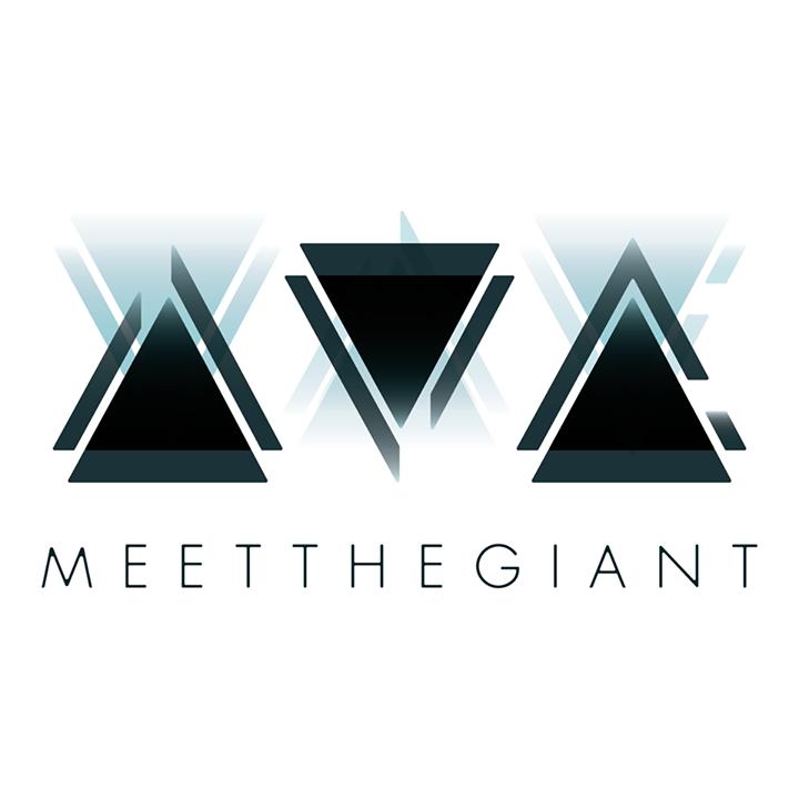 Meet The Giant @ The Walnut Room - Denver, CO