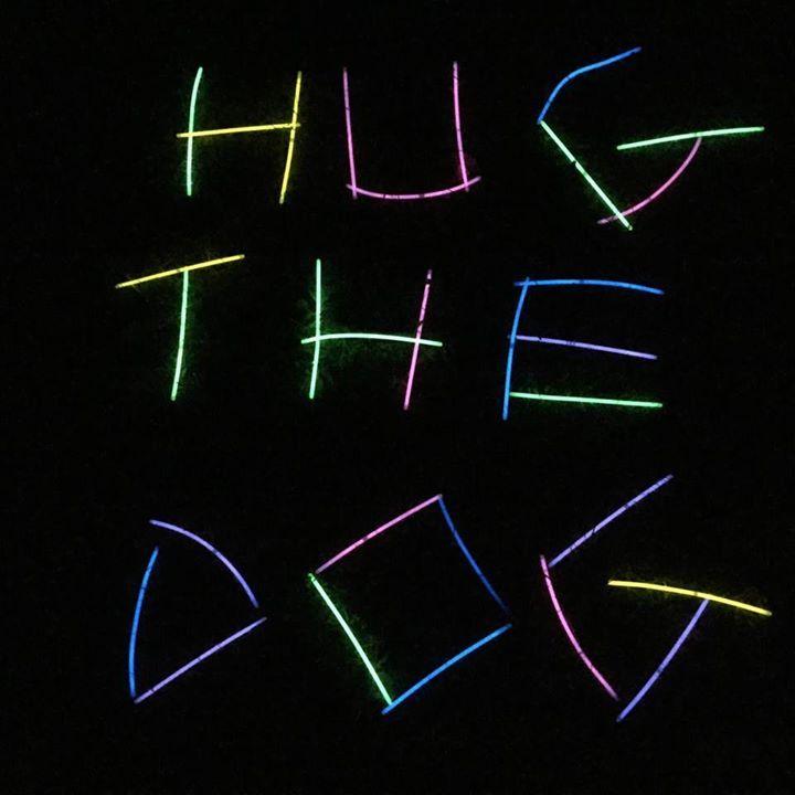 Hug the Dog Tour Dates