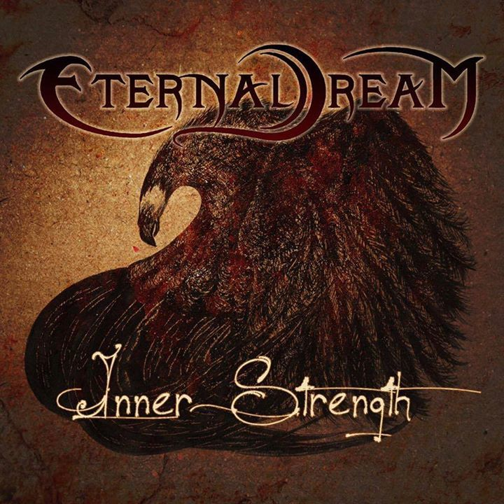 Eternal Dream Tour Dates