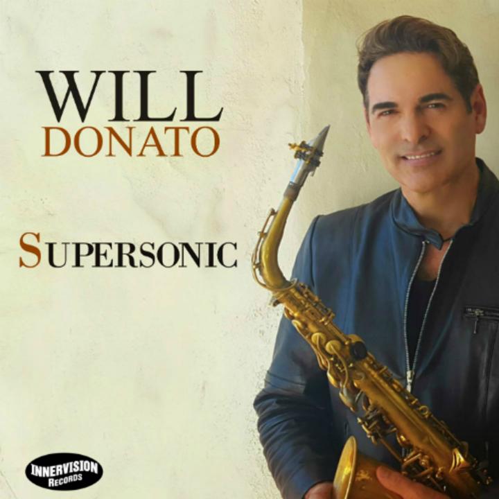 Will Donato II Tour Dates