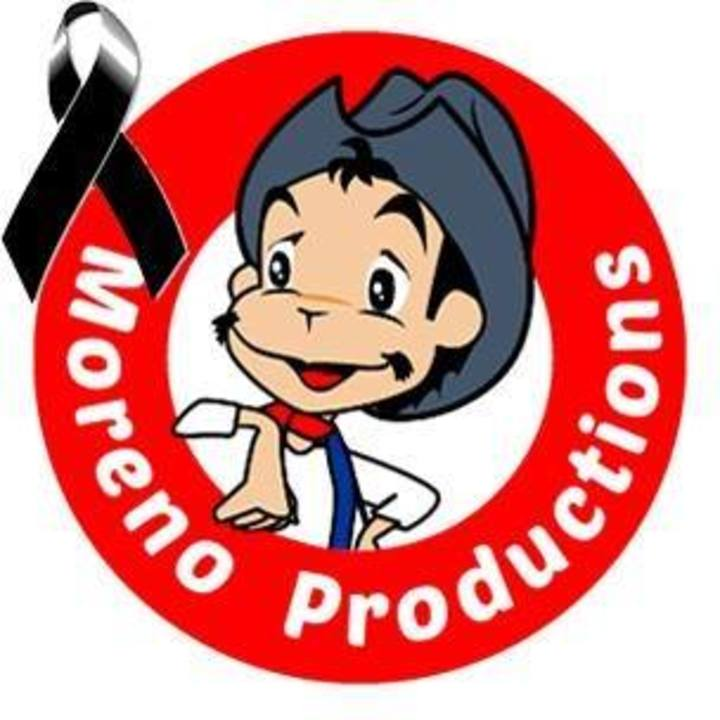Moreno Productions LLC @ Laredo Civic Center - Laredo, TX