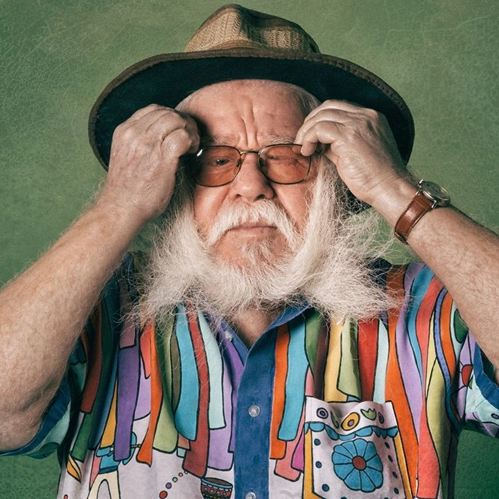 Hermeto Pascoal Tour Dates