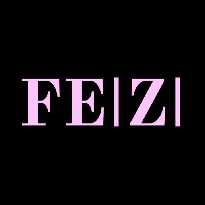 Fez Tour Dates