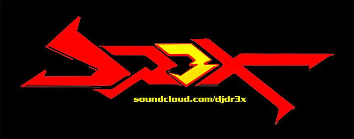 BioMechanix Records Brazil @ POWER BASS FESTIVAL @ DR3X - Suzano, Brazil