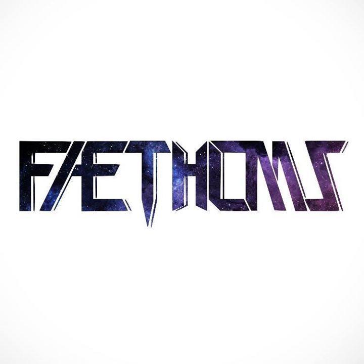 Faethoms Tour Dates