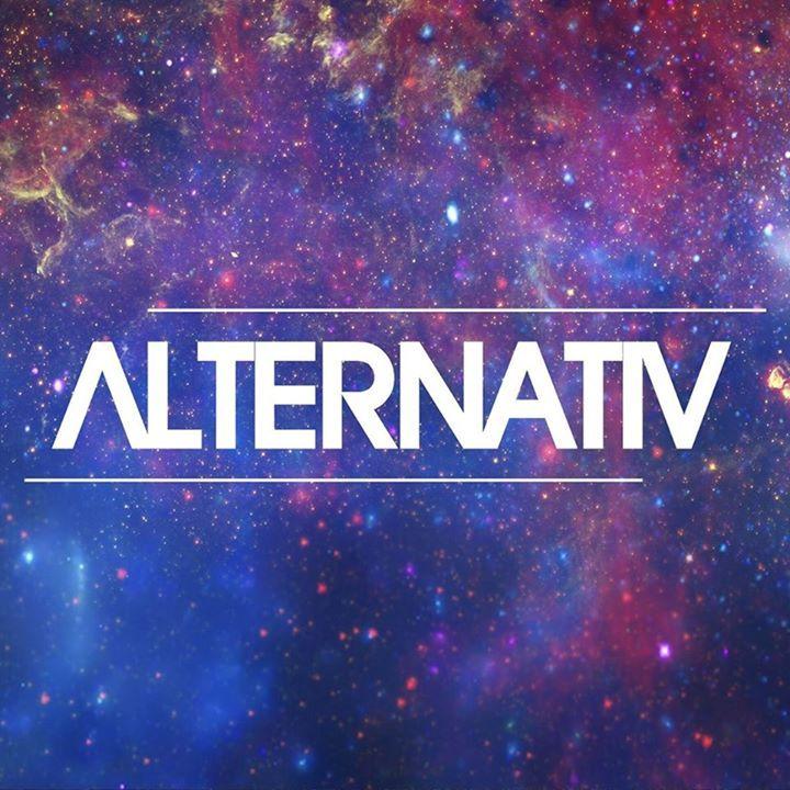 Alternativ Tour Dates