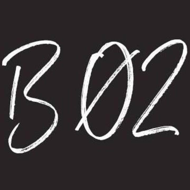 Boulevard 02 Tour Dates