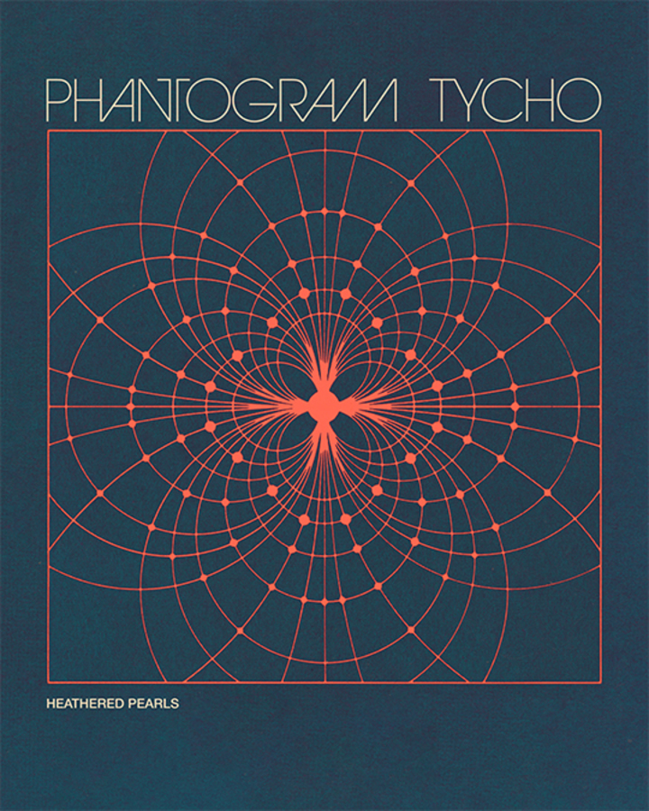 Tycho @ Highland Brewery - Asheville, NC