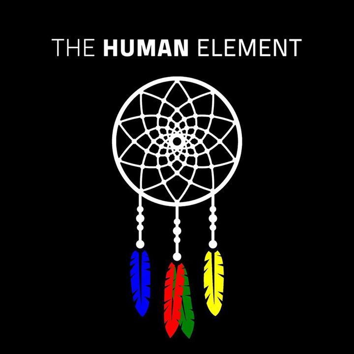 The Human Element Tour Dates