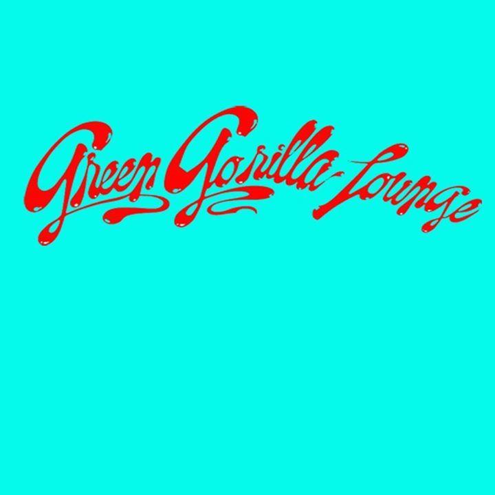 Green Gorilla Lounge Tour Dates
