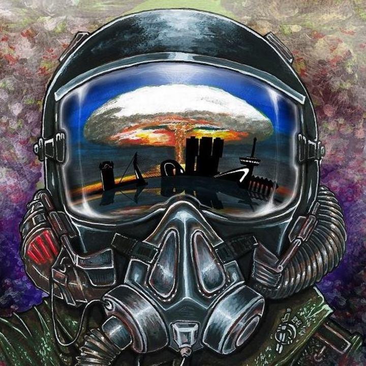 Shaking Haze Tour Dates