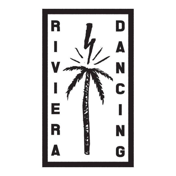 Riviera Dancing Tour Dates