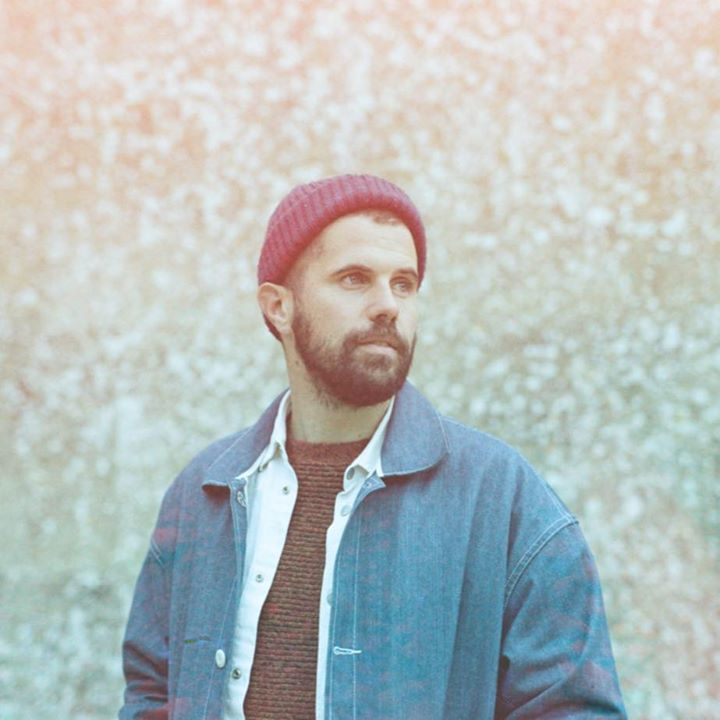 Nick Mulvey Tour Dates