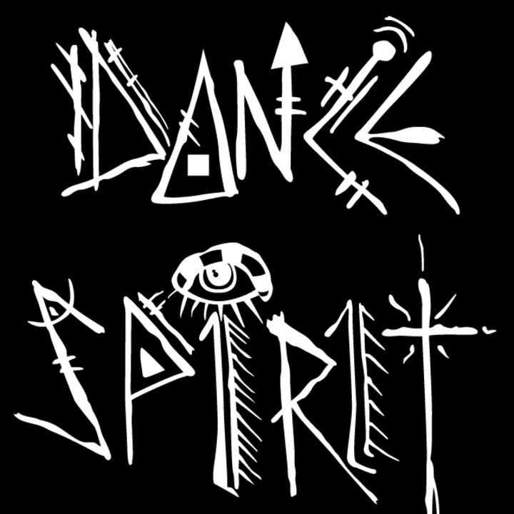 Dance Spirit Tour Dates