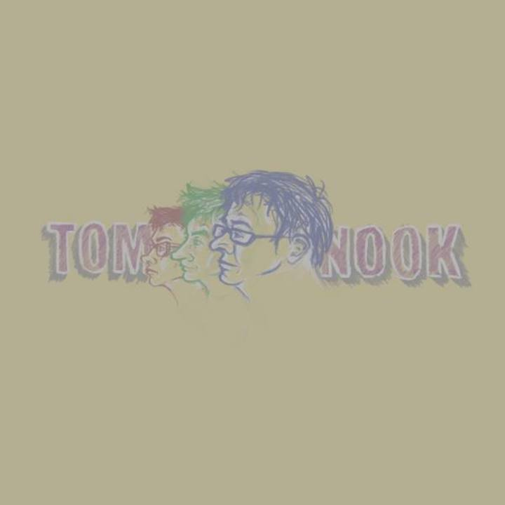 Tom Nook Tour Dates