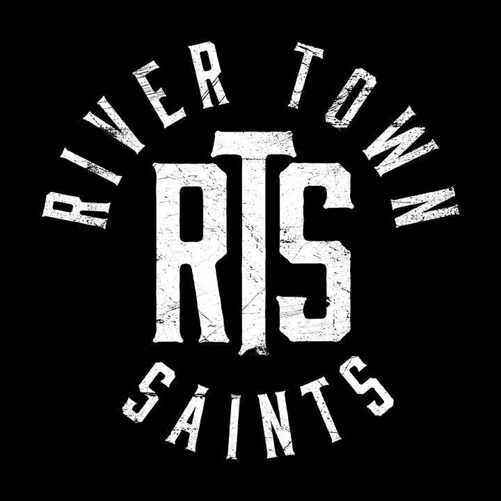 River Town Saints @ Milton Fall Fair - Milton, Canada