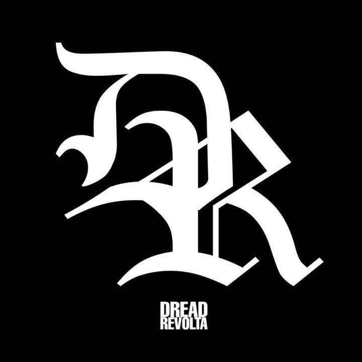 Dread Revolta Tour Dates