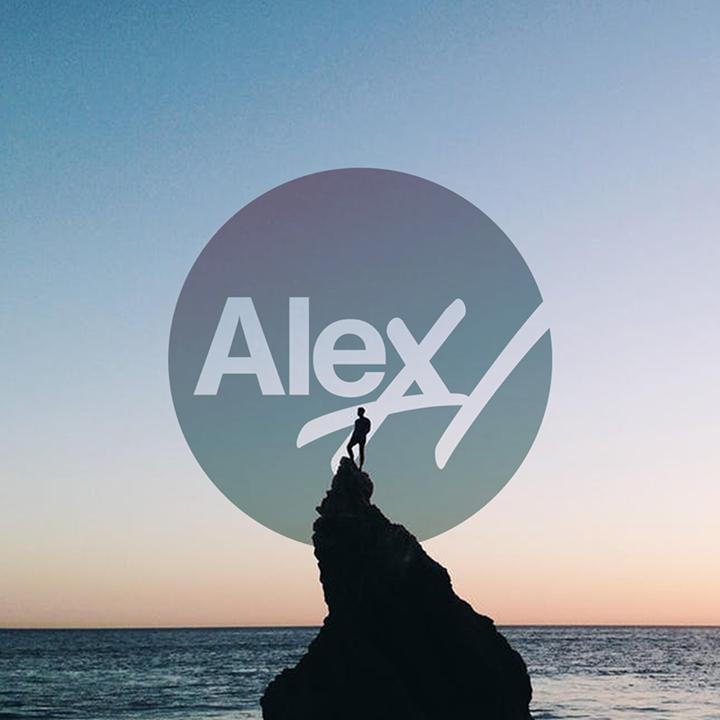 Alex H - Arion Z Tour Dates