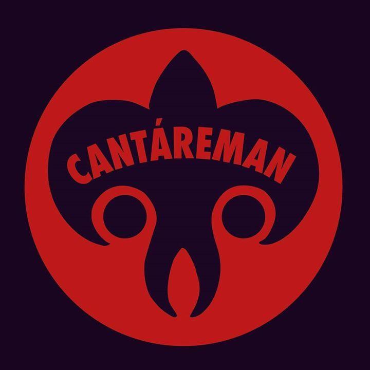 Cantáreman Tour Dates
