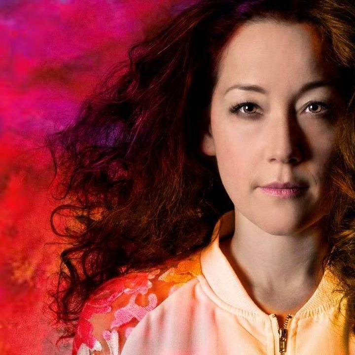 Maia Hirasawa Official Fanpage Tour Dates