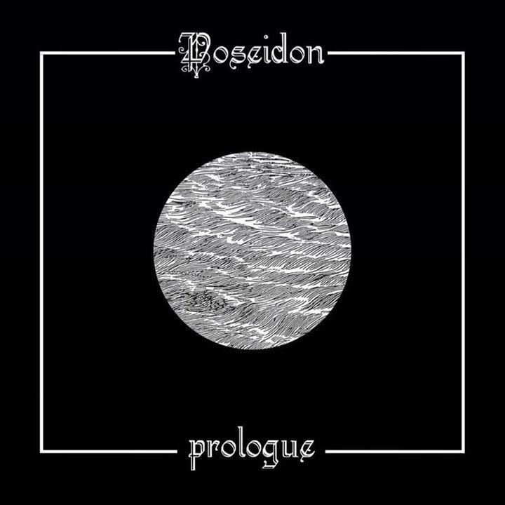 Poseidon Tour Dates