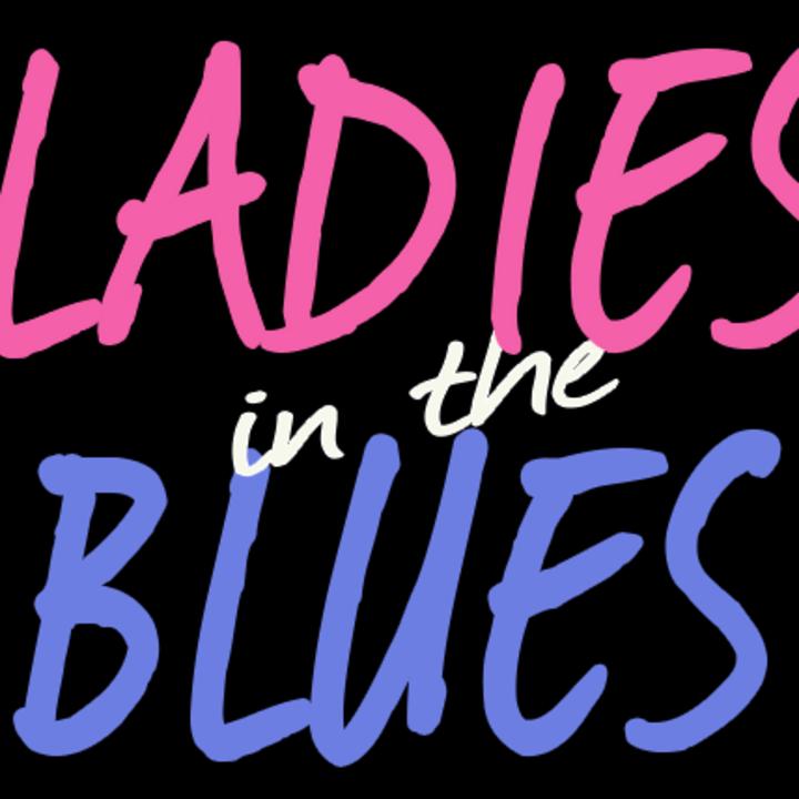 Ladies in the Blues Tour Dates