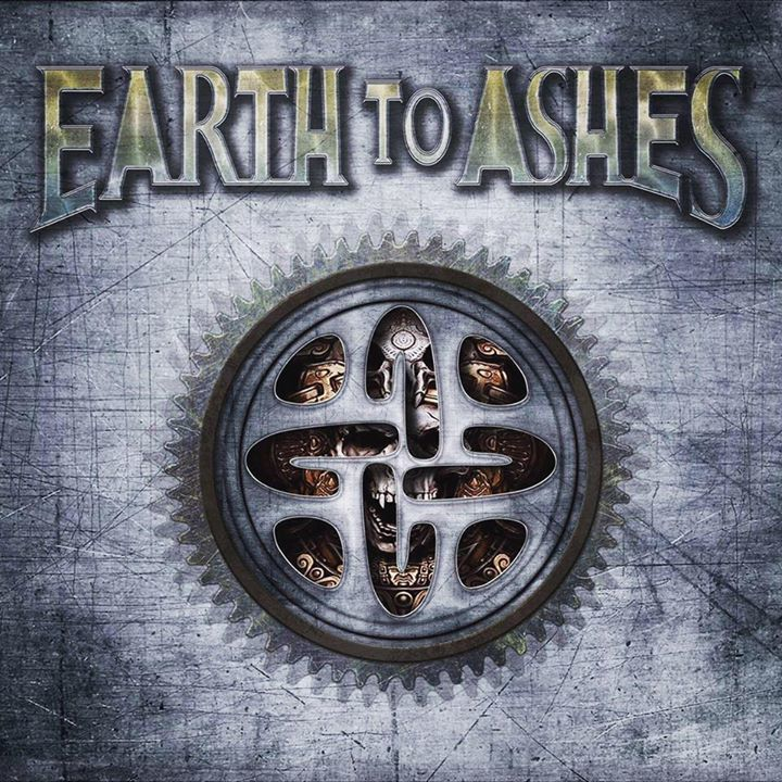 Earth to Ashes Tour Dates