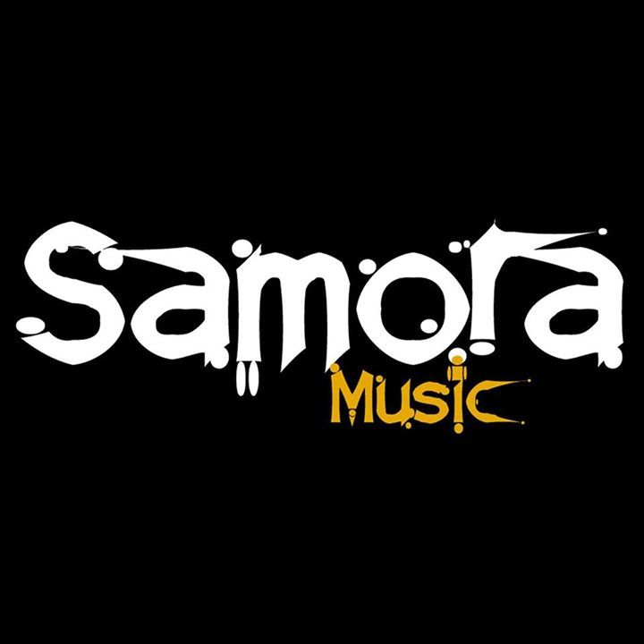 Samora @ Wine and Cheese Festival - Riverbank, CA