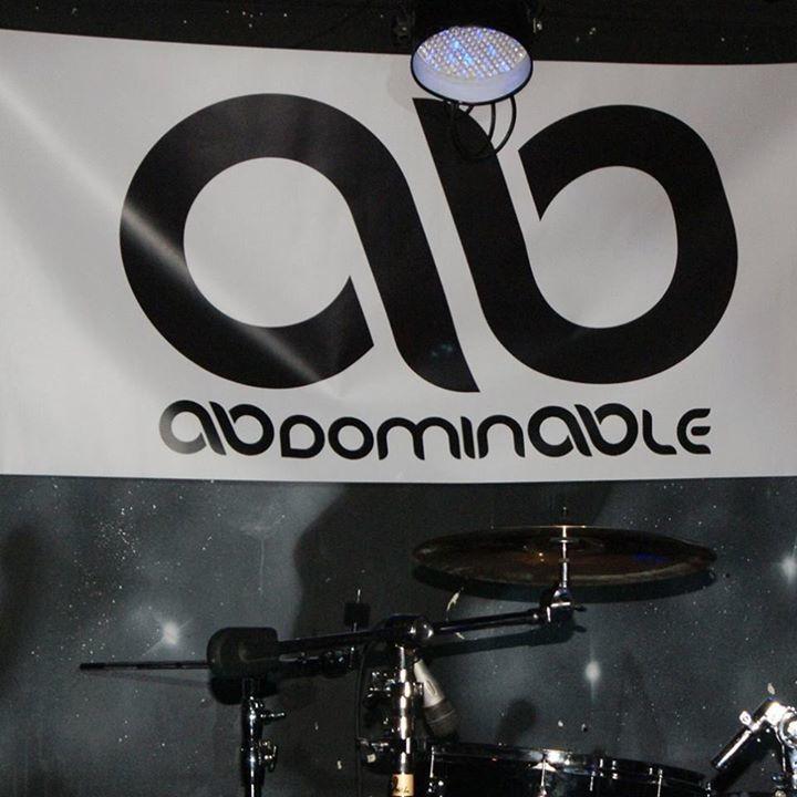 Abdominable Tour Dates