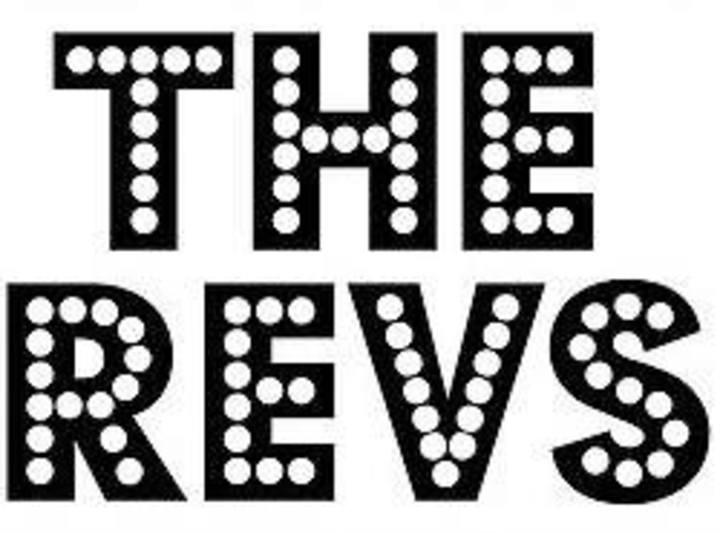 The Revs @ (Duo) Botanist - Manchester, United Kingdom