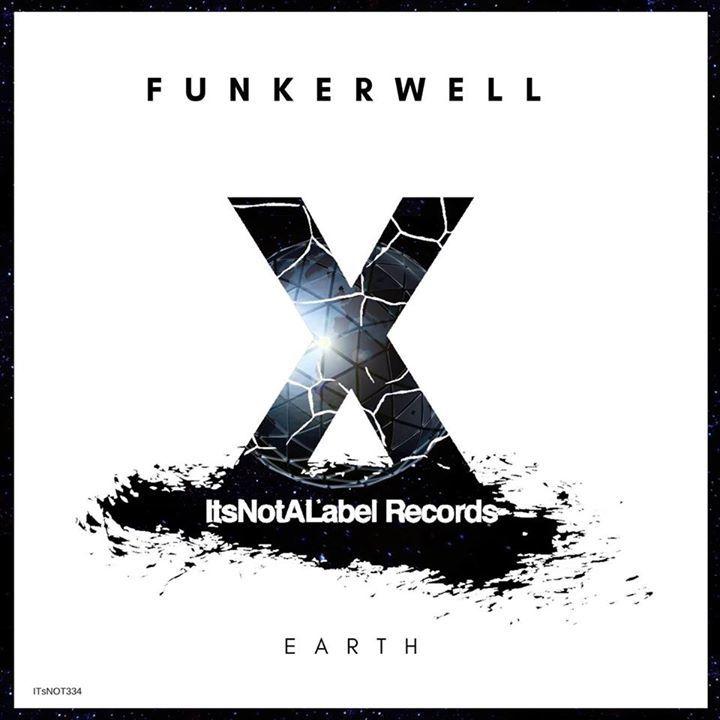 Funkerwell Tour Dates