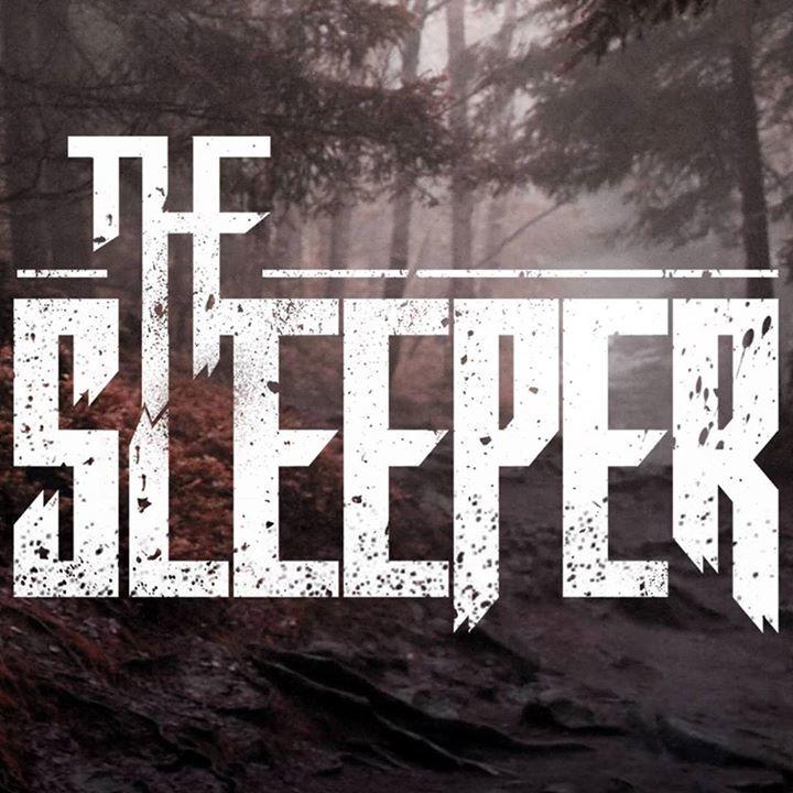 the Sleeper @ Basta! - Gorlitz, Germany