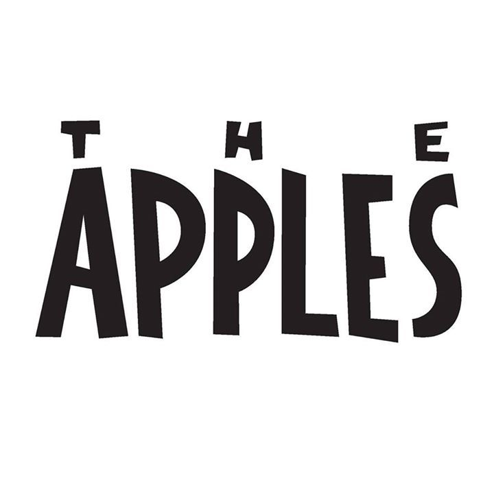The Apples Tour Dates