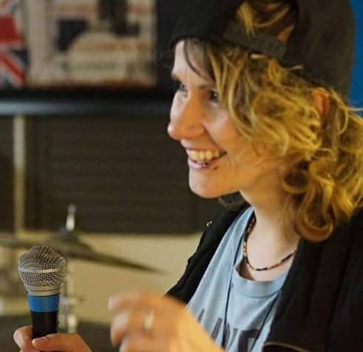 Charlie House Tour Dates