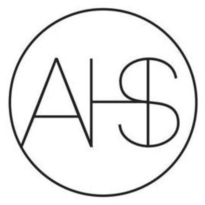 Afterhours (IT) Tour Dates