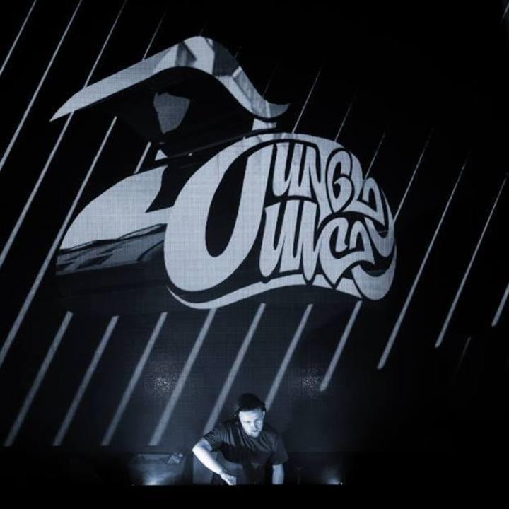 Jungle Juice Tour Dates