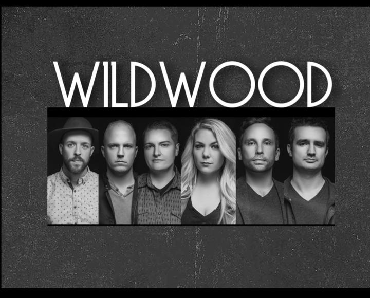 Wildwood Tour Dates